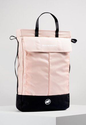 Sac à dos - candy-black