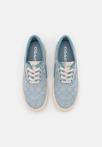 Coach - CITYSOLE - Trainers - periwinkle - 4