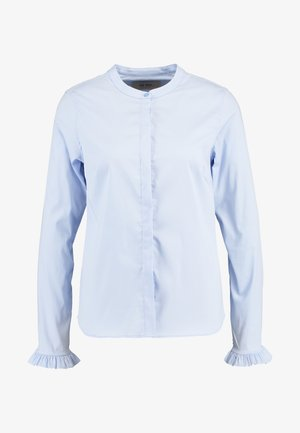 MATTIE  - Camisa - light blue