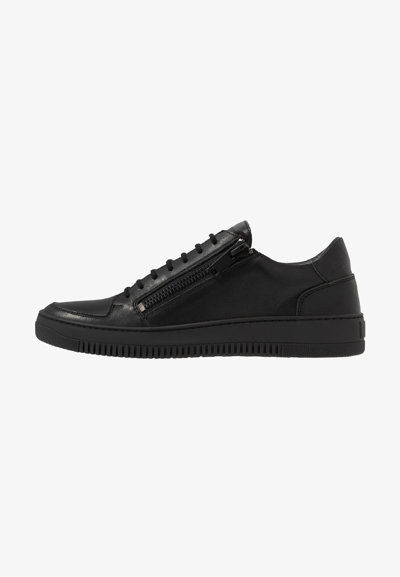 Antony Morato - ACE - Trainers - black