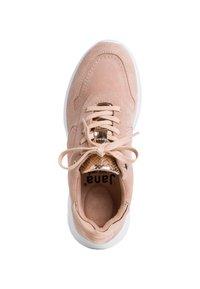 Jana - Trainers - light pink - 1
