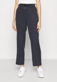 Pepe Jeans - ANGY - Trousers - dulwich - 0