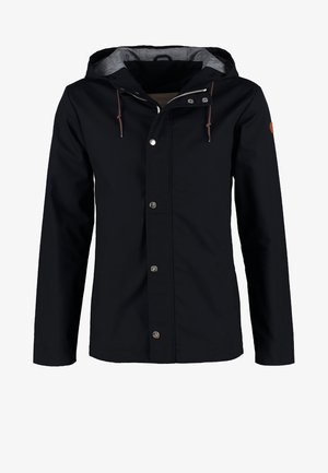 JACKET LIGHT - Tunn jacka - navy