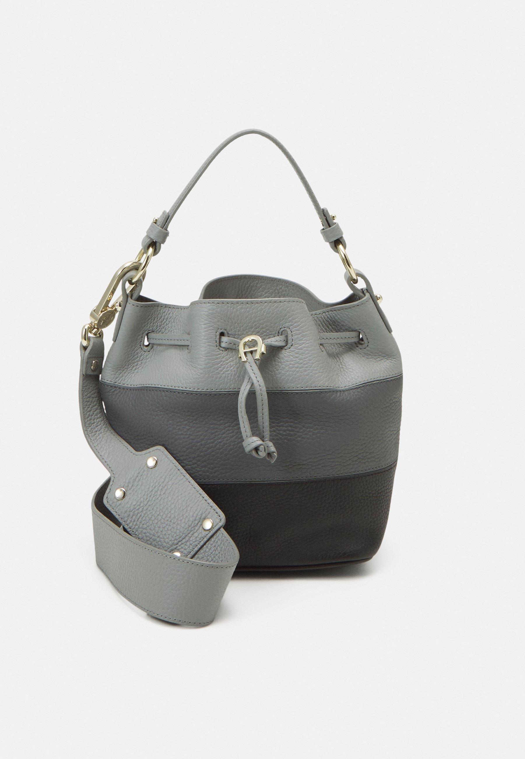 Women TARA - Handbag