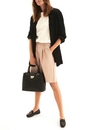 RABLA - Handbag - black