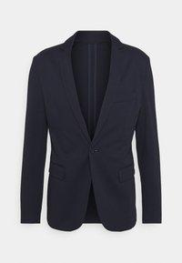 Dondup - Blazer jacket - navy - 0