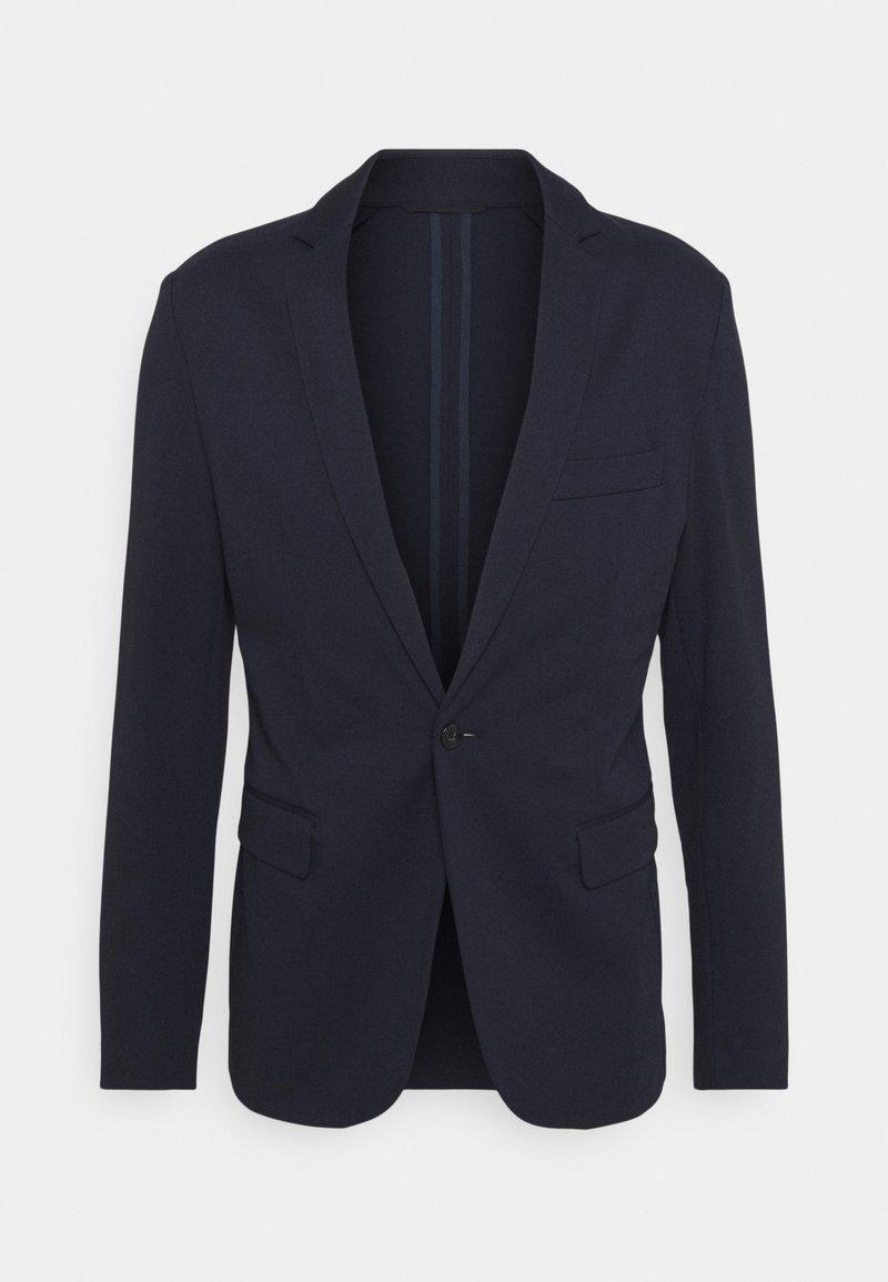 Dondup - Blazer jacket - navy