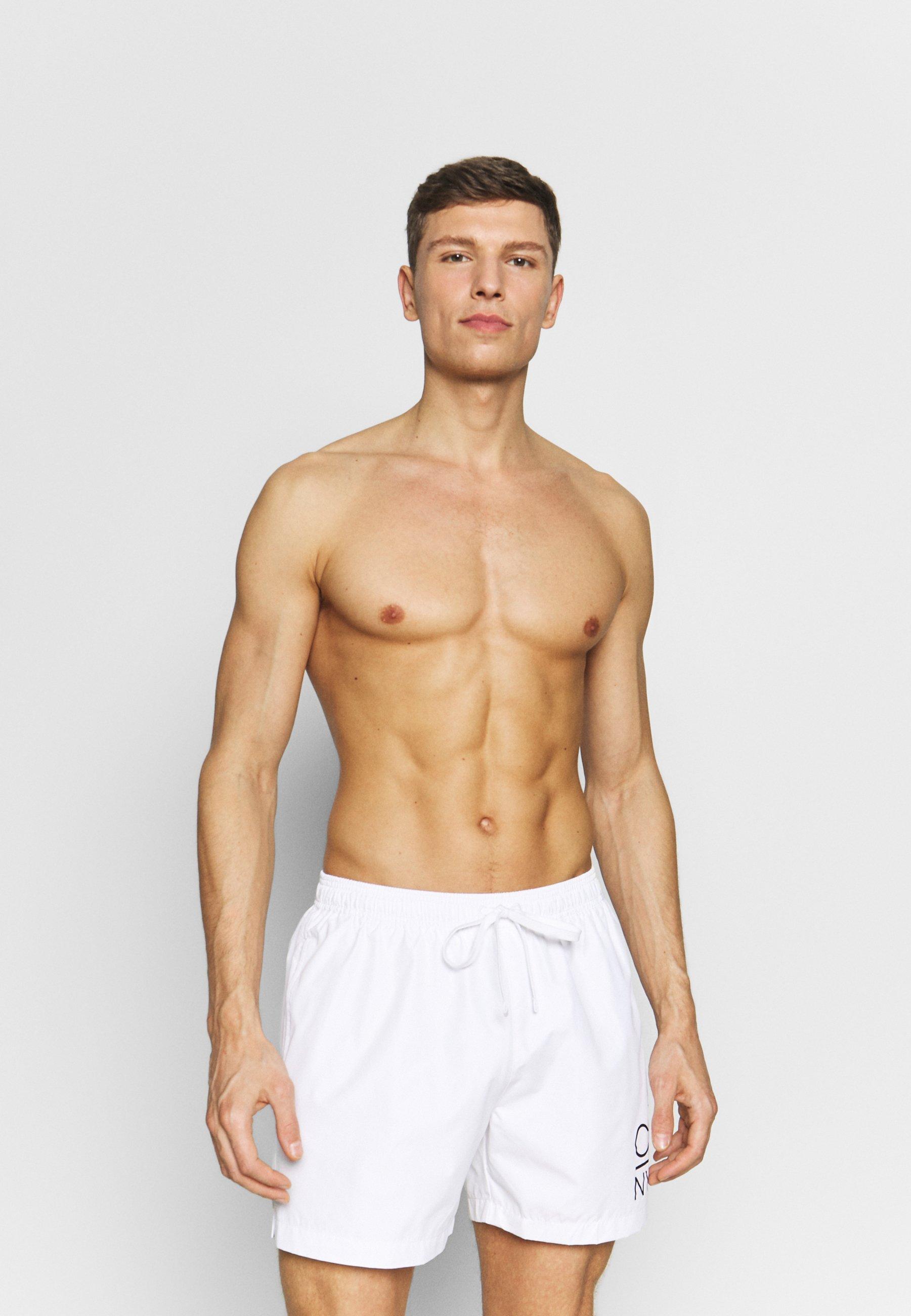 Homme MEDIUM DRAWSTRING - Short de bain