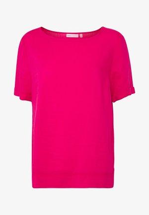 BLAKE  - Blouse - pink petunia