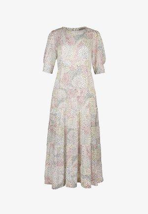 DREAMY  - Day dress - white
