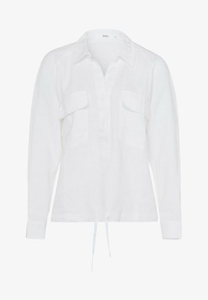VALINA - Blouse - white