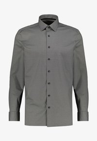 OLYMP - Shirt - schwarz - 0