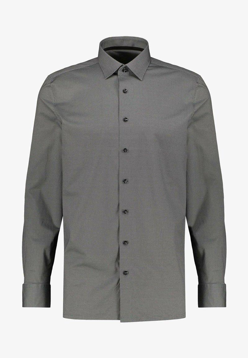 OLYMP - Shirt - schwarz