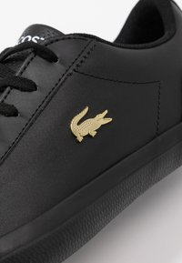 Lacoste - LEROND - Trainers - black - 2