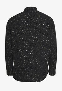 Twisted Tailor - FARROW PLUS - Shirt - black - 1