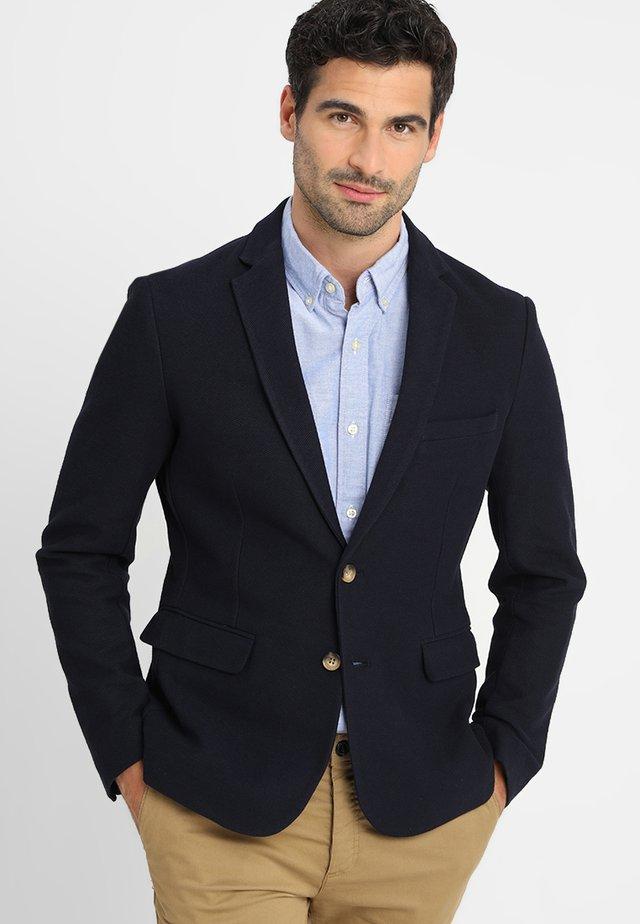 MUBEL - Blazer jacket - bleu