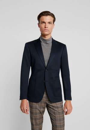 ONSELIAS - Blazer jacket - dark navy