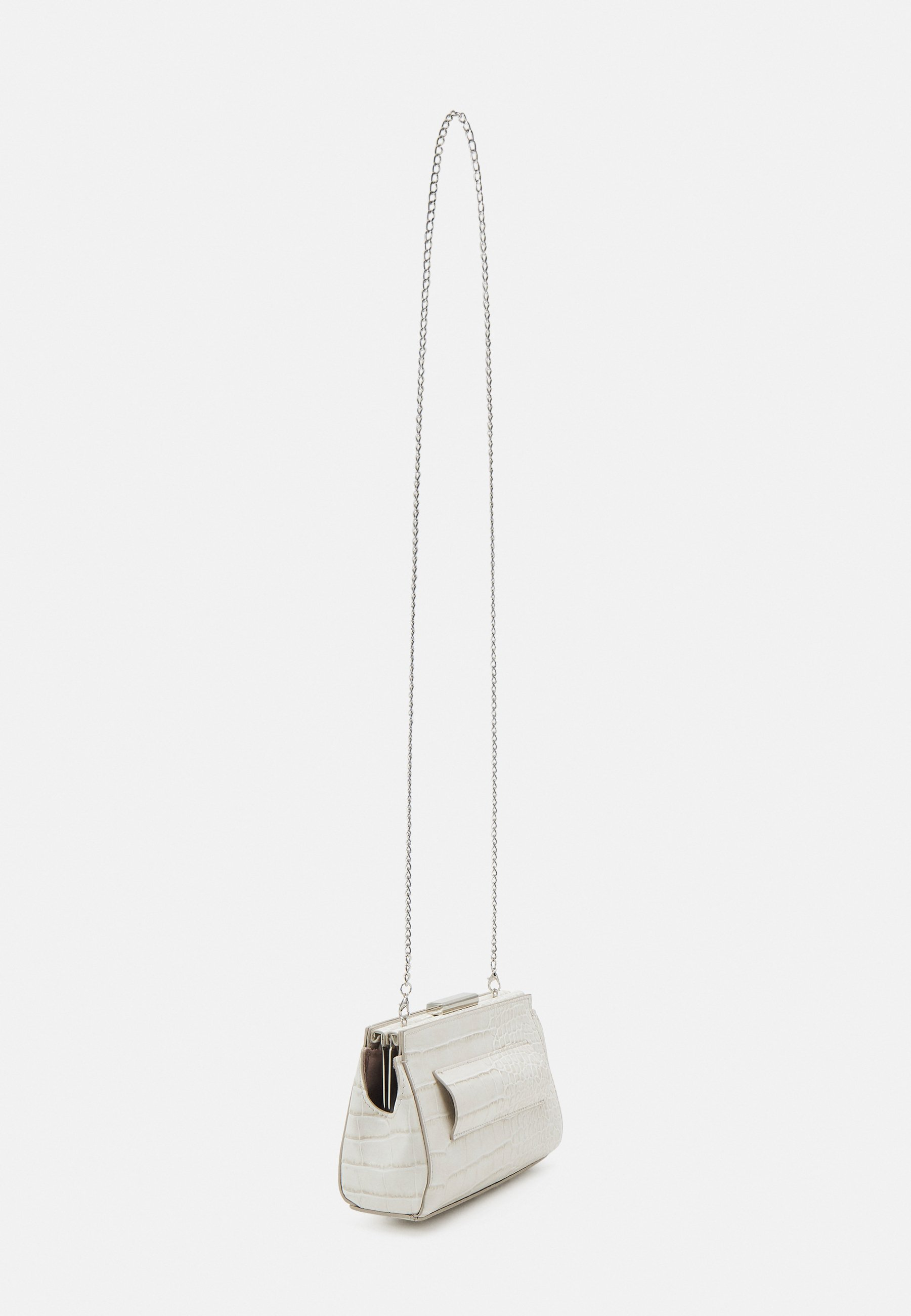 Women CROSSBODY BAG WISHFUL - Across body bag