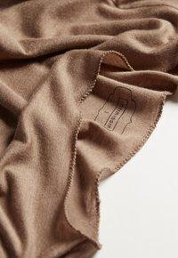 Intimissimi - Undershirt - brown - 4