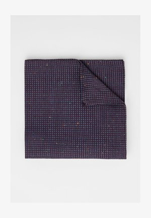 Pocket square - jl navy