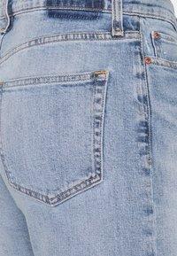 Ética - ALEX - Jeans Skinny Fit - vintage light - 2