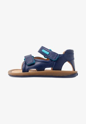 BICHO - Baby shoes - navy