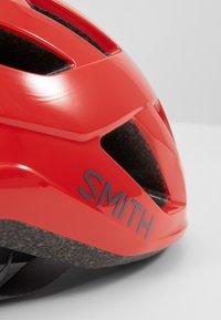Smith Optics - SIGNAL MIPS - Helmet - rise - 5