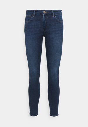 Slim fit jeans - soft groove