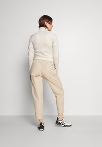 Columbia - WALLOWA™ PANT - Trousers - ancient fossil - 2