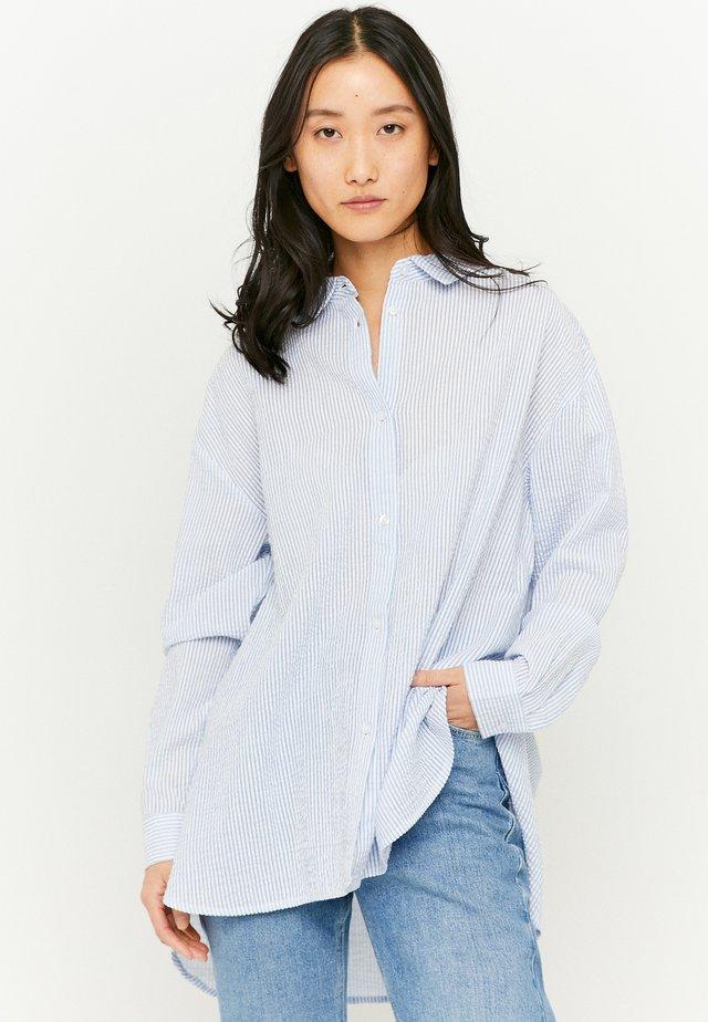 Skjorta - multicolor