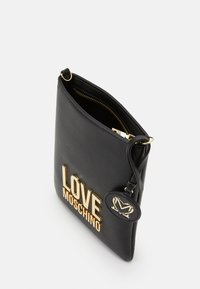 Love Moschino - Across body bag - fantasy color - 3