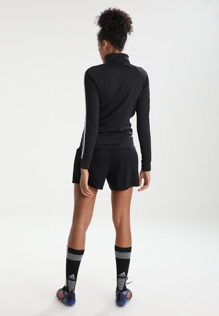Damen PARMA 16 AEROREADY PRIMEGREEN SHORTS - kurze Sporthose