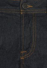 Diesel - ZATINY-X - Bootcut jeans - 009HF 01 - 5