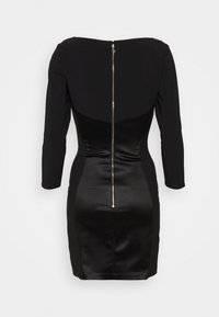 Elisabetta Franchi - Cocktail dress / Party dress - nero - 1