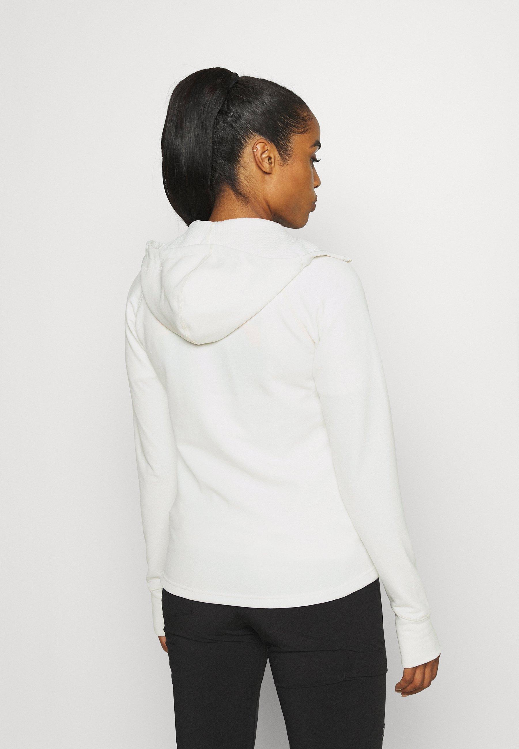 Women MONO AIR HOUDI - Training jacket