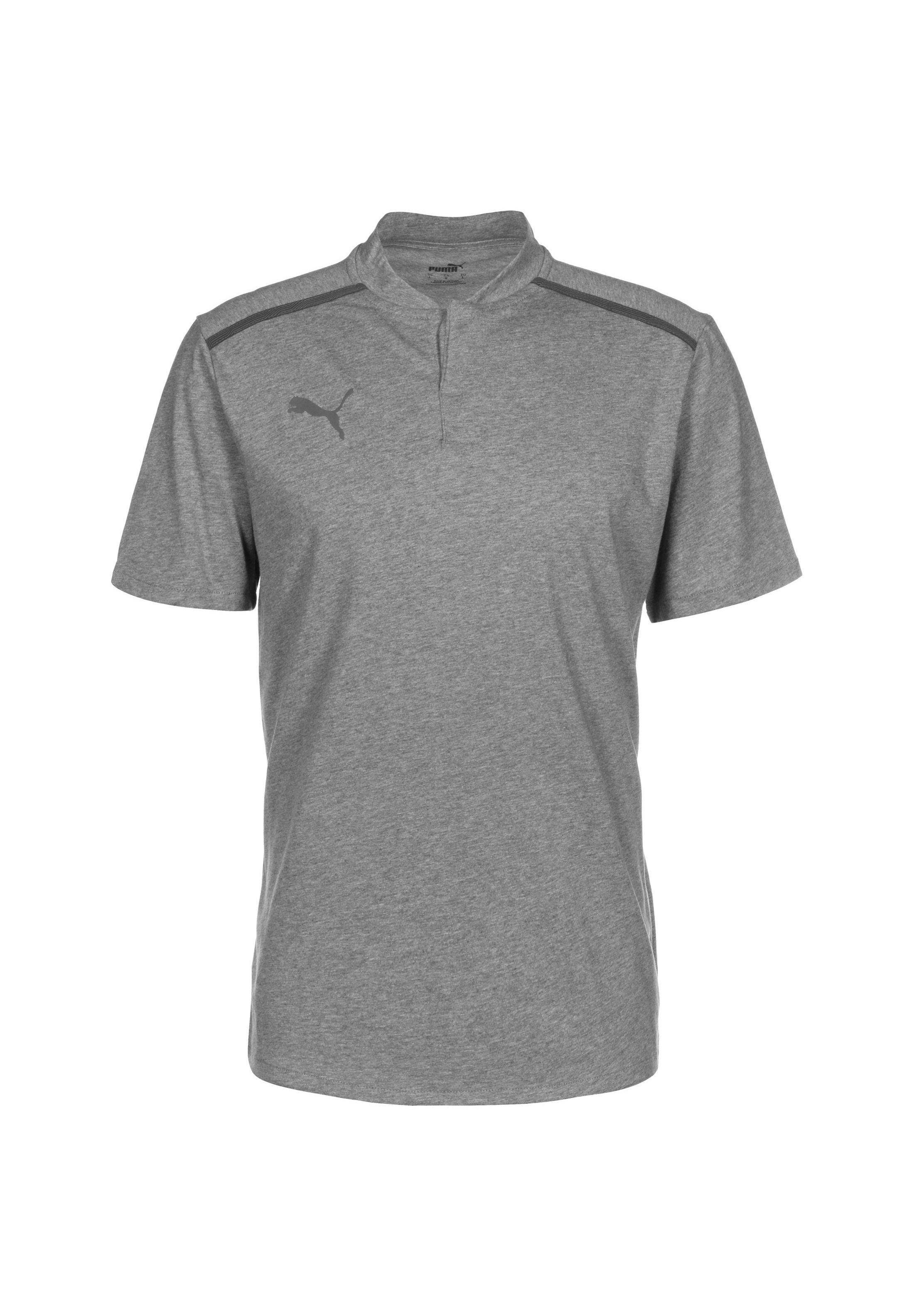 Homme TEAMCUP - T-shirt imprimé