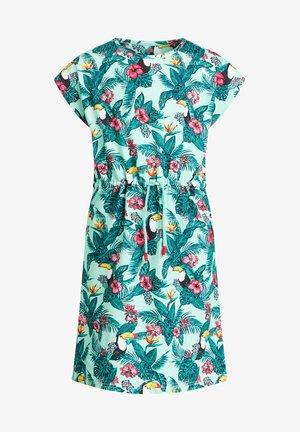 Vestido ligero - multi-coloured