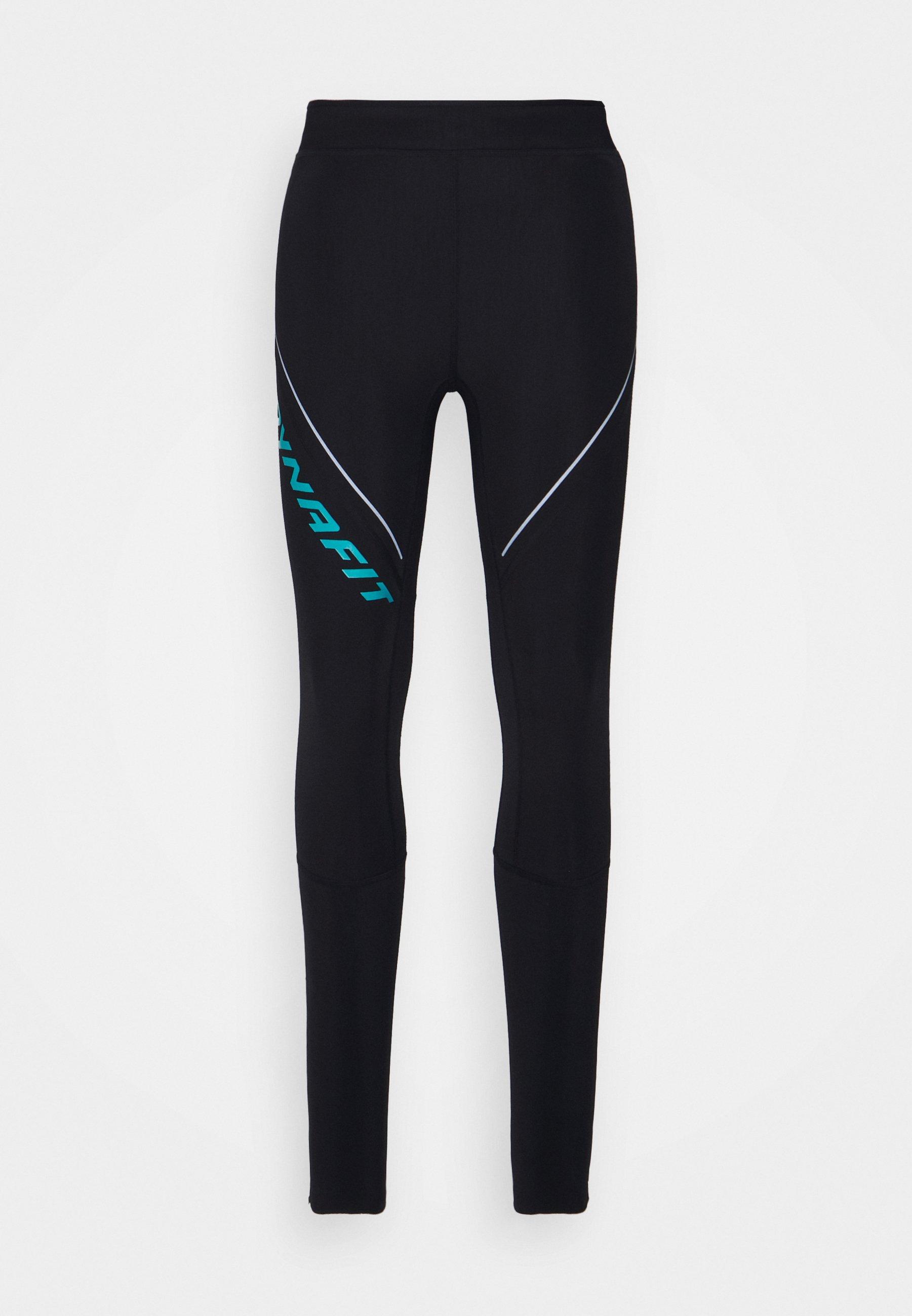 Femme WINTER RUNNING  - Collants