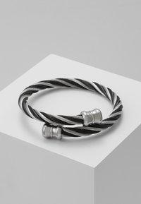ALDO - ADIENI - Bracelet - black - 0