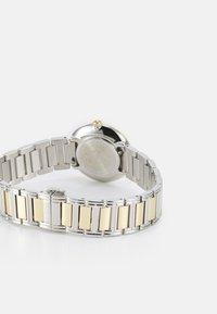Versace Watches - VIRTUS MINI - Hodinky - silver-coloured - 1