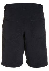 Jack Wolfskin - Sports shorts - night blue - 1