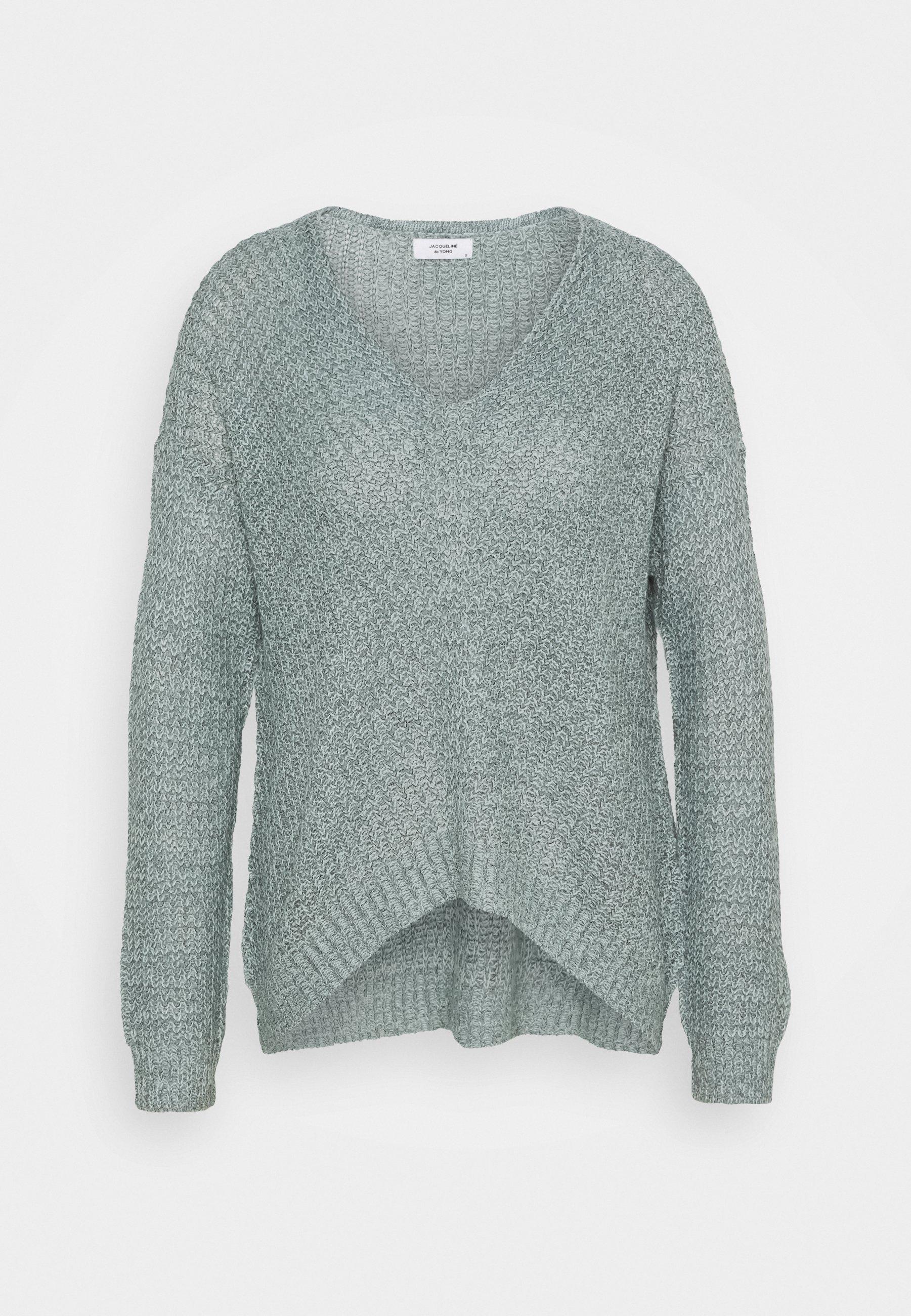 Pullover für Damen versandkostenfrei kaufen | ZALANDO