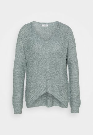 JDYNEW MEGAN - Jumper - abyss/black