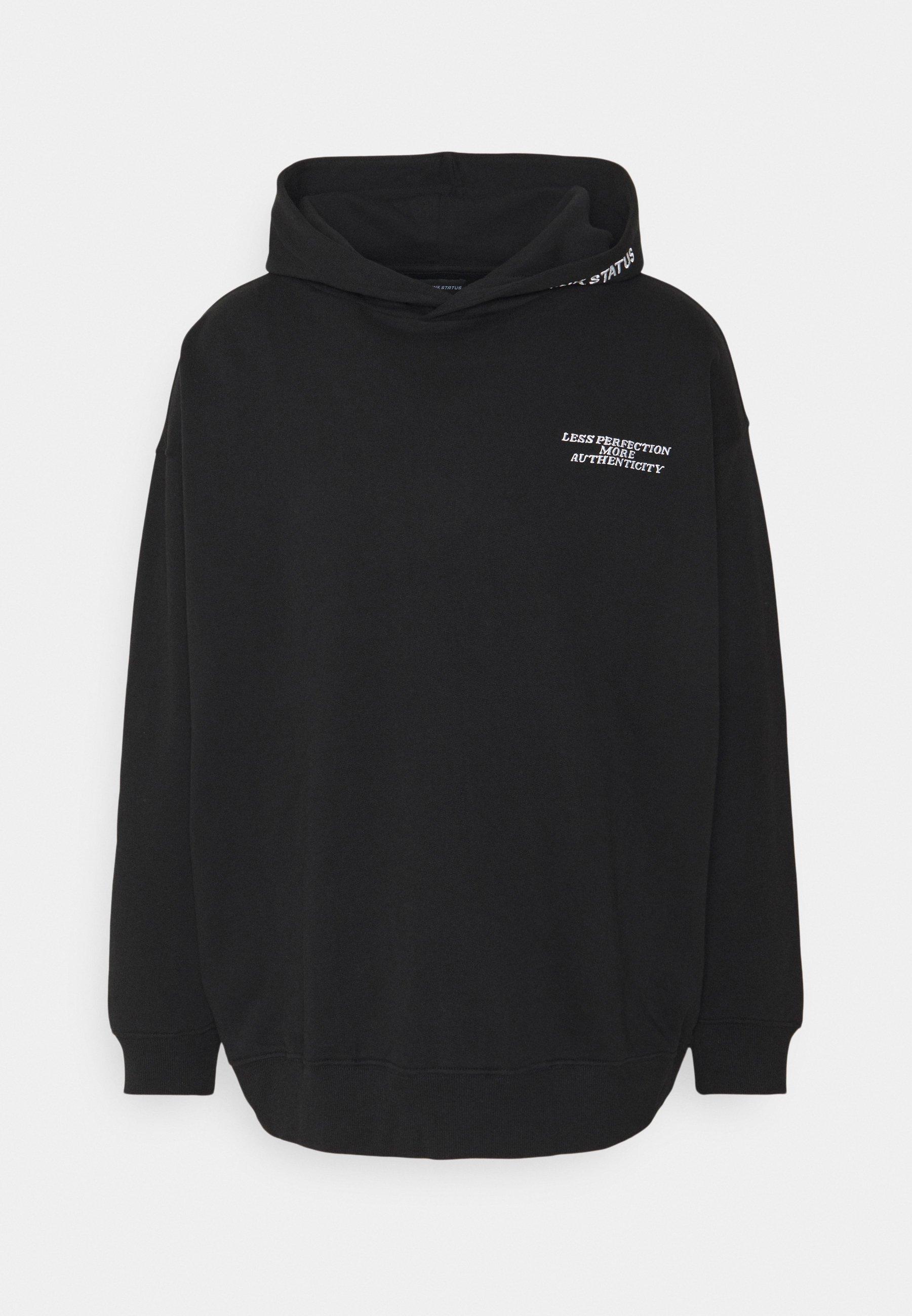 Homme UNISEXHOODY - Sweatshirt