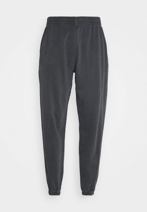 PANT CHANDAL DETROIT - Tracksuit bottoms - grey