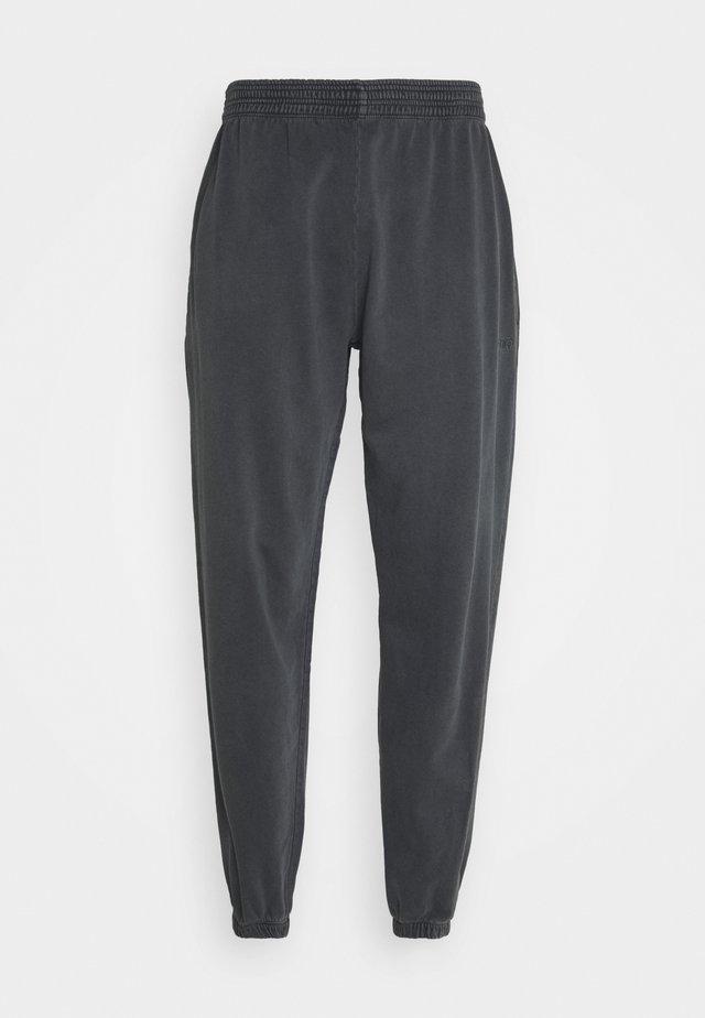 PANT CHANDAL DETROIT - Verryttelyhousut - grey