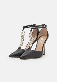 Guess - NIOMY - High heels - black - 2