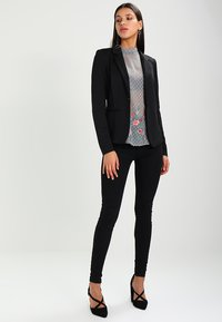 ICHI - KATE - Blazer - black - 1
