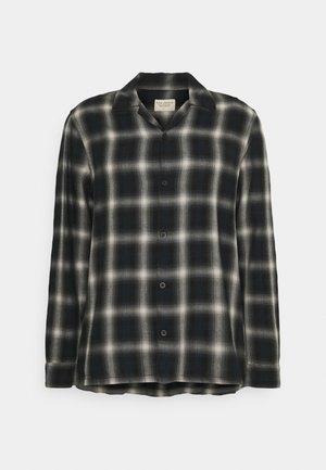 VIDAR - Shirt - multi