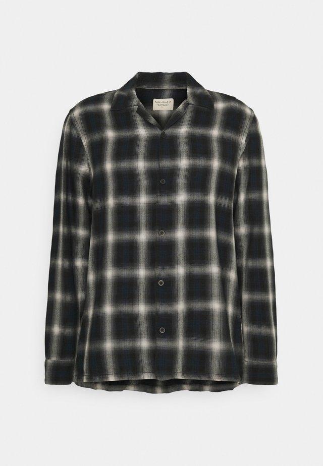 VIDAR - Camisa - multi